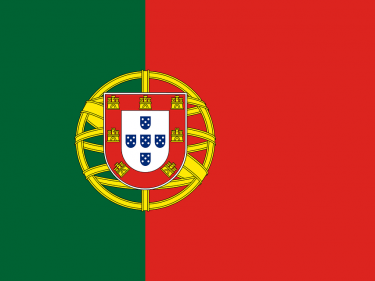 Au Portugal, pas d'impôts sur Bitcoin et les cryptomonnaies