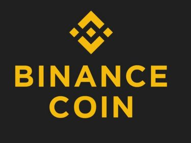 C'est quoi Binance Coin (BNB)