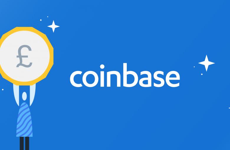 Coinbase Angleterre retire Zcash de sa plateforme UK