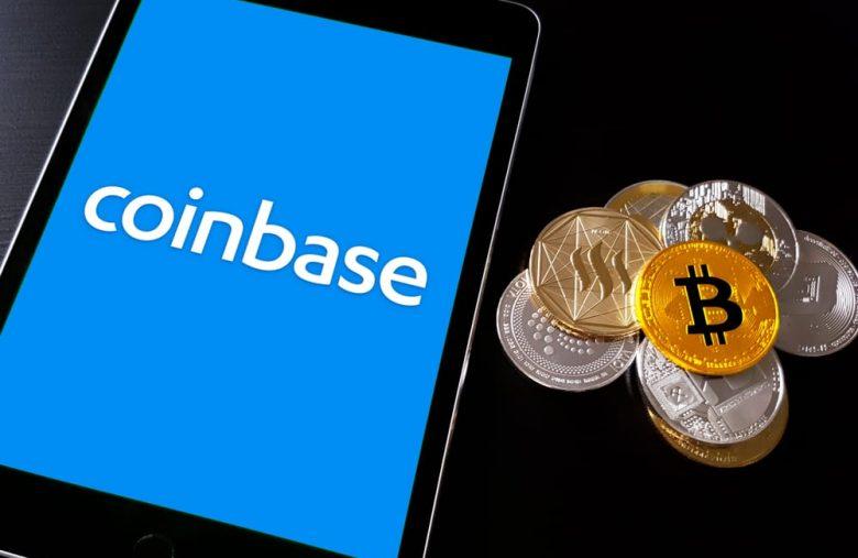 Coinbase envisage de lister 8 nouveaux tokens
