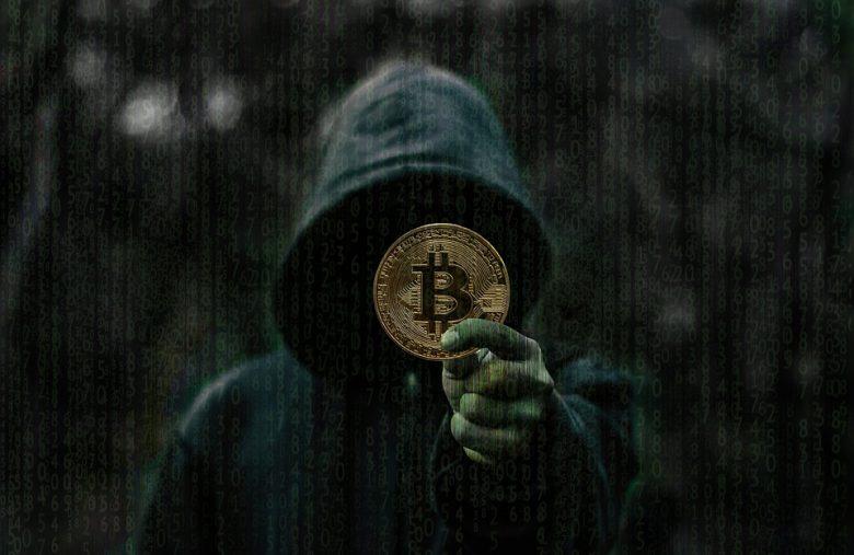 Comment acheter du Bitcoin de façon anonyme