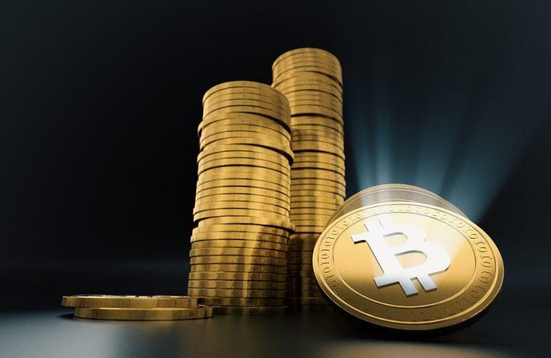 Comment devenir riche grâce au Bitcoin