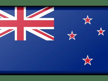 En Nouvelle-Zélande, on peut déjà recevoir son salaire en Bitcoins