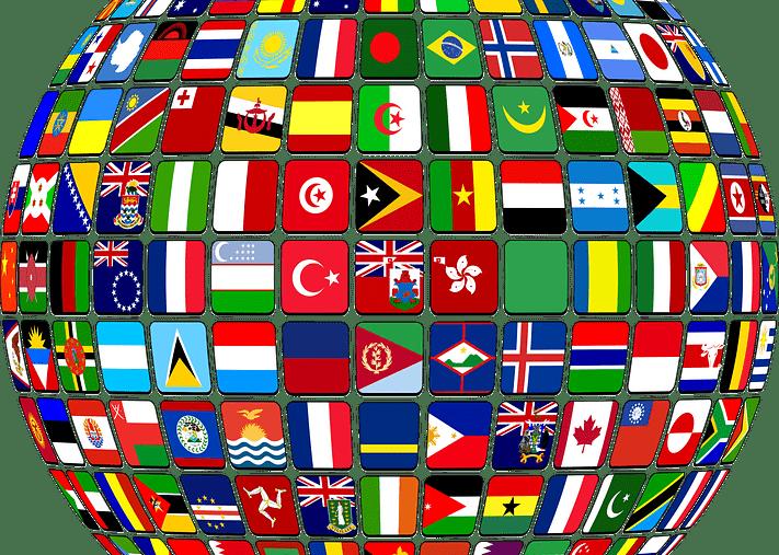 Ethereum (ETH) veut traduire toutes ses documentations en 15 langues
