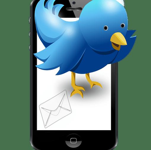 Le compte Twitter de Jack Dorsey, PDG de Twitter, piraté
