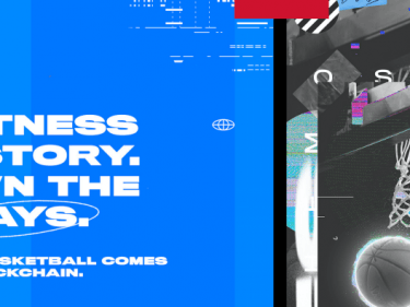 Le créateur de CryptoKitties s'associe à la NBA pour lancer un nouveau jeu basé sur la blockchain