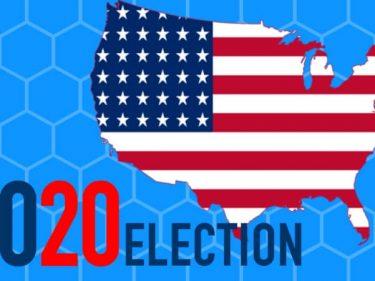 Les candidats à la Présidentielle Américaine de 2020 qui soutiennent Bitcoin (BTC)