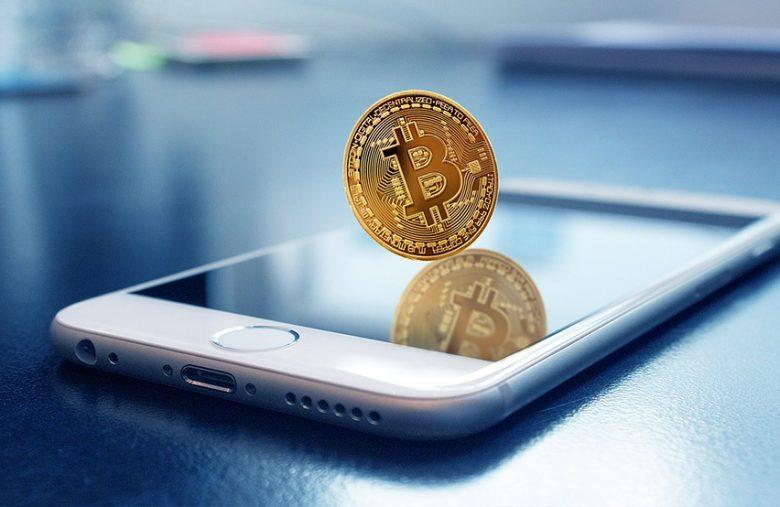 Meilleur Portefeuille Bitcoin Mobile