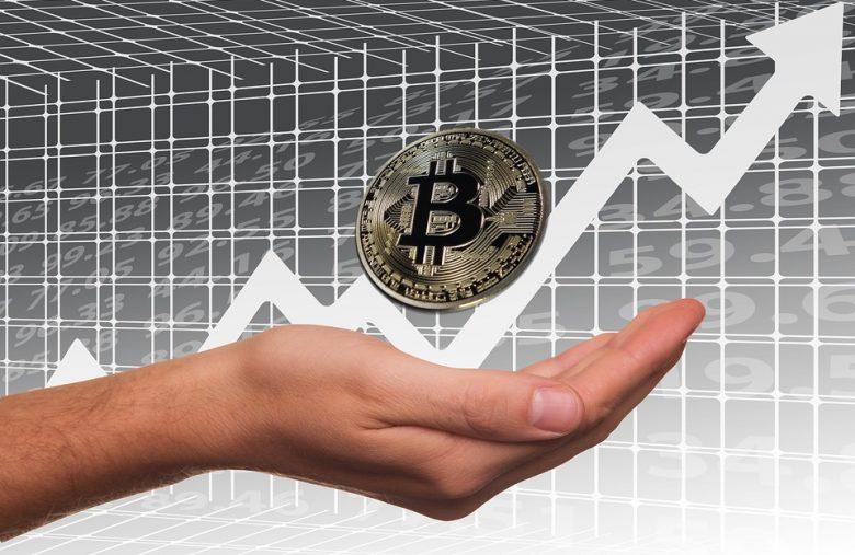 Posséder juste 1 Bitcoin (BTC) pourrait changer votre vie
