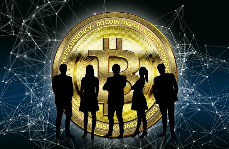 Qui sont les millionnaires en Bitcoin