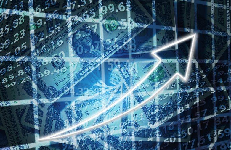 Selon Coinbase, les institutionnels investissent 200 à 400 Millions de Dollars en crypto par semaine