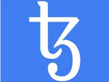 Tezos (XTZ) listé sur Coinbase