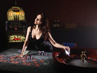 Top 5 des casinos Bitcoin