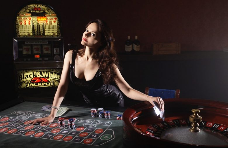 Top 5 des casinos Bitcoin