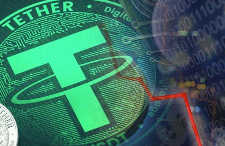 Un juge Américain confirme la poursuite des enquêtes sur Bitfinex et Tether (USDT)
