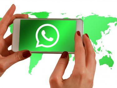 WhatsApp en discussion pour lancer des paiements mobiles en Indonésie