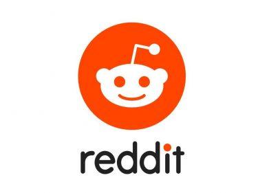 faire des dons en jeton BAT sur Reddit et Vimeo via le navigateur Brave