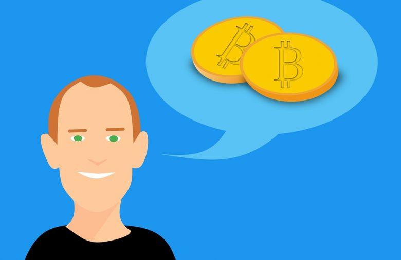 75% des Américains connaissent la cryptomonnaie Bitcoin