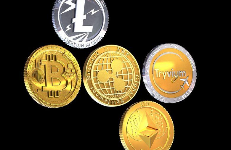 Altcoins Guides et Tutoriels Cryptomonnaies