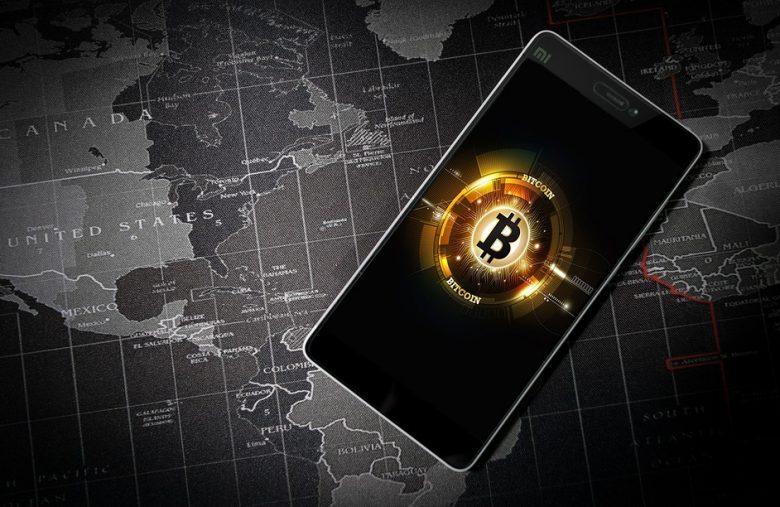 BAKKT a démarré son activité Bitcoin Futures