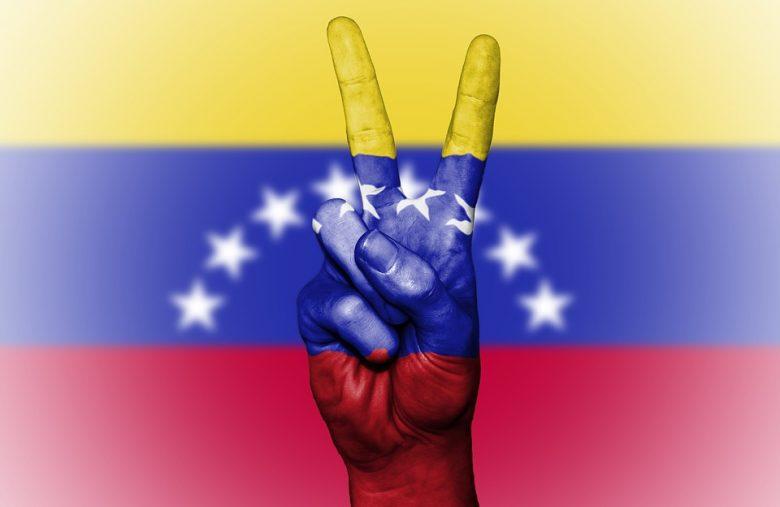 Bientôt du Bitcoin et de Ethereum dans les réserves de la Banque Centrale du Vénézuela