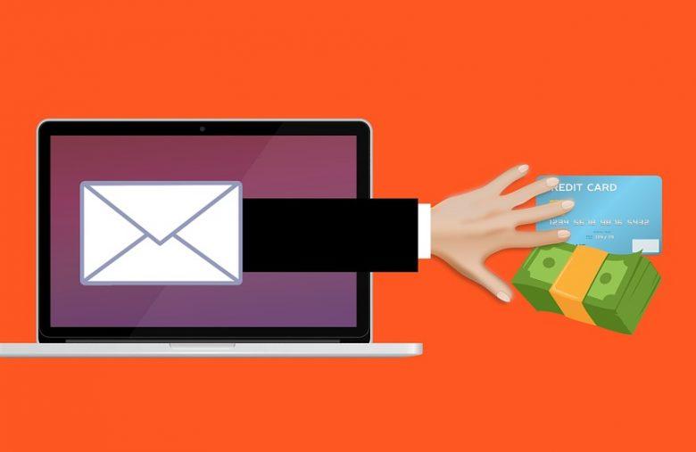 Binance aide la police Anglaise à arrêter une arnaque phishing de 46 millions d