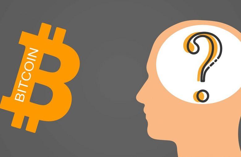 Bitcoin Introduction et tutoriels pour utiliser le BTC