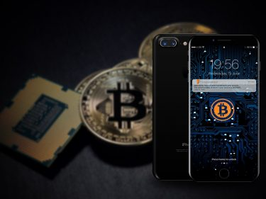 Comment avoir une adresse Bitcoin BTC