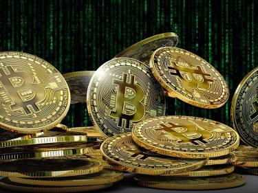 Comment démarrer le trading Bitcoin (BTC)