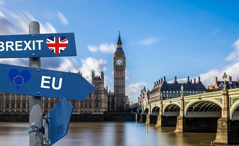En cas de Brexit, Coinbase devra certainement transférer ses activités vers un autre pays Européen