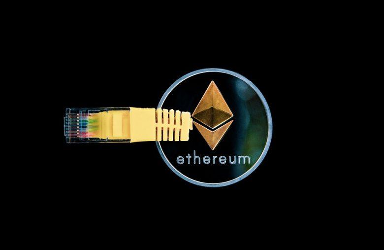 Ethereum annonce les dates de la Hard Fork Istanbul en octobre 2019
