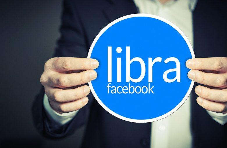 Facebook pensait utiliser Bitcoin avant de créer Libra déclare le PDG de Abra
