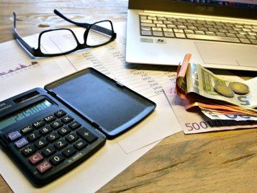 Fiscalité Bitcoin, faut-il déclarer Bitcoin et payer des impôts sur les cryptomonnaies