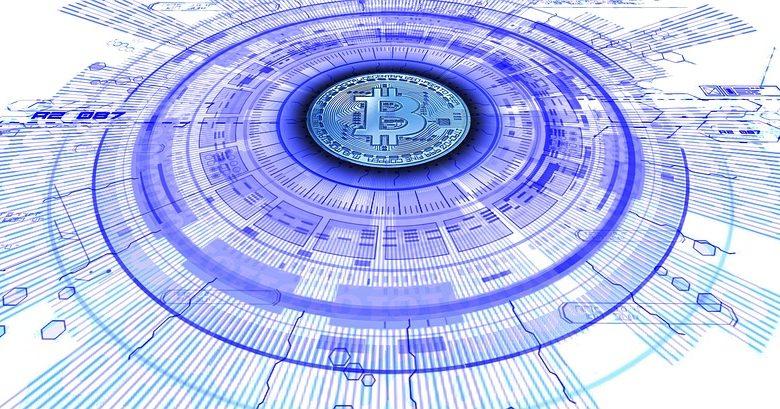 Guides et Tutoriels Crypto sur Bitcoin et Altcoins