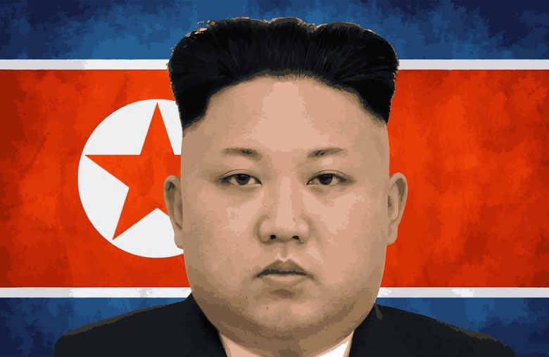 La Corée du Nord développe sa propre cryptomonnaie similaire à Bitcoin