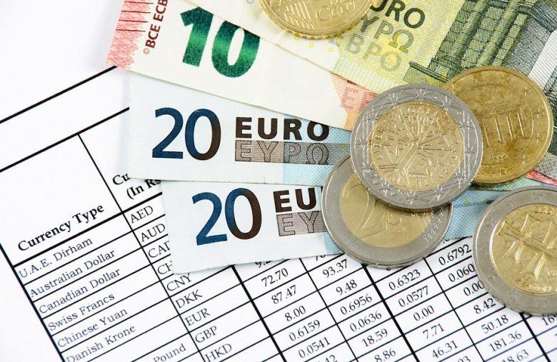 La France ne taxera pas le trading entre cryptomonnaies