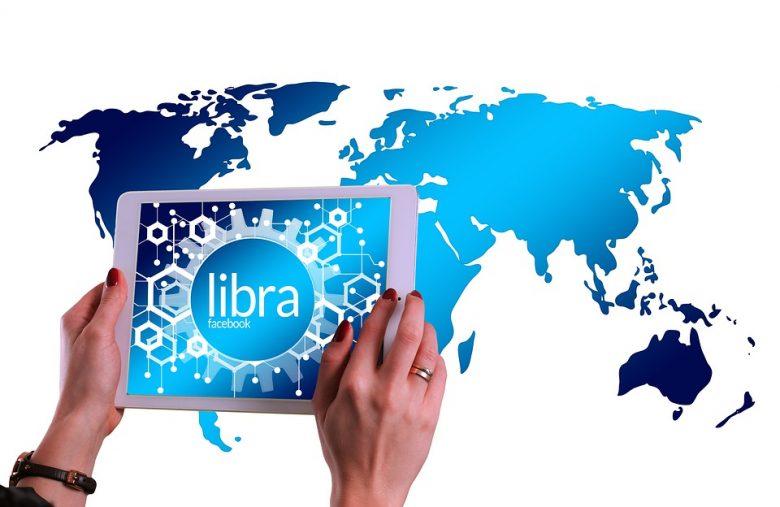 La France ne veut pas de Libra sur le sol Européen