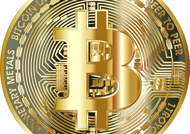 Le Bitcoin est-il légal