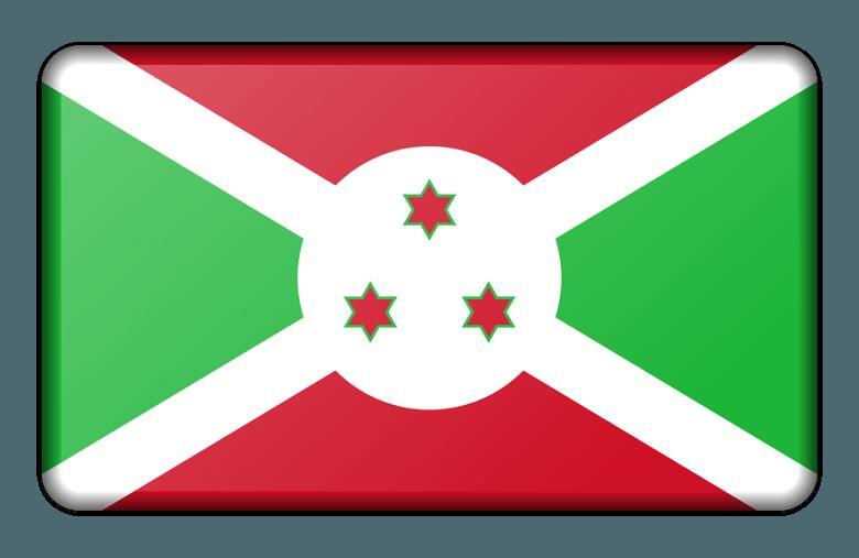 Le Burundi interdit Bitcoin et les cryptomonnaies