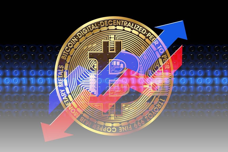 Le lancement de BAKKT va-t-il faire baisser le prix de Bitcoin (BTC)