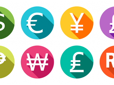 Le panier de devises de Libra sera composé du Dollar Américain, de l'Euro, du Yen, de la Livre et du Dollar de Singapour