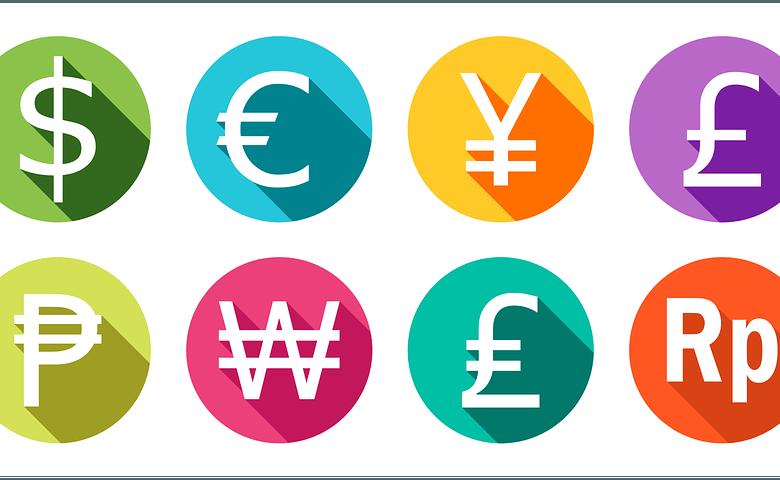 Le Panier De Devises De Libra Sera Compose Du Dollar