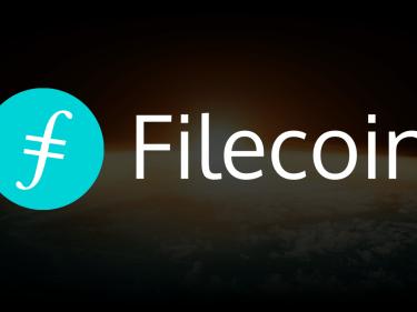 Le projet crypto Filecoin va lancer son testnet en décembre 2019 et son mainnet en 2020