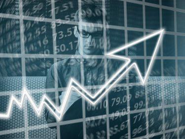 Ripple XRP en hausse de 16%, la Alt Season est-elle de retour