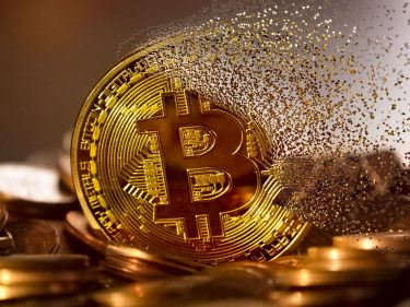 Un Bitcoin est-il divisible ?