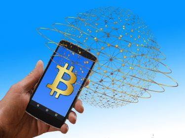 Un Nigérien renvoie les 80 000 dollars en Bitcoin (BTC) qu'il avait reçu par erreur
