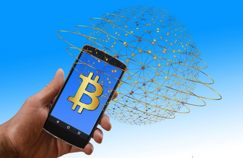 Un Nigérien renvoie les 80 000 dollars en Bitcoin (BTC) qu