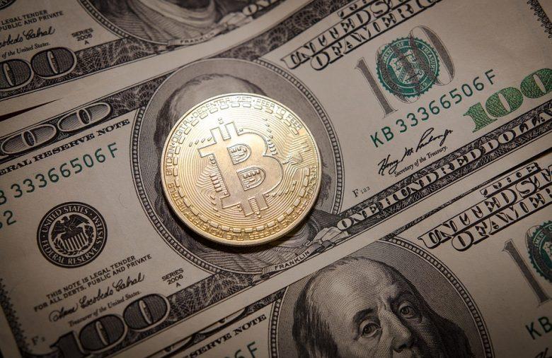 Vendre du bitcoin pour du cash
