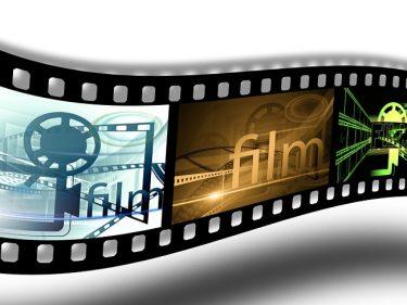 Wesley Snipes lance un fonds de financement tokenisé pour le cinéma
