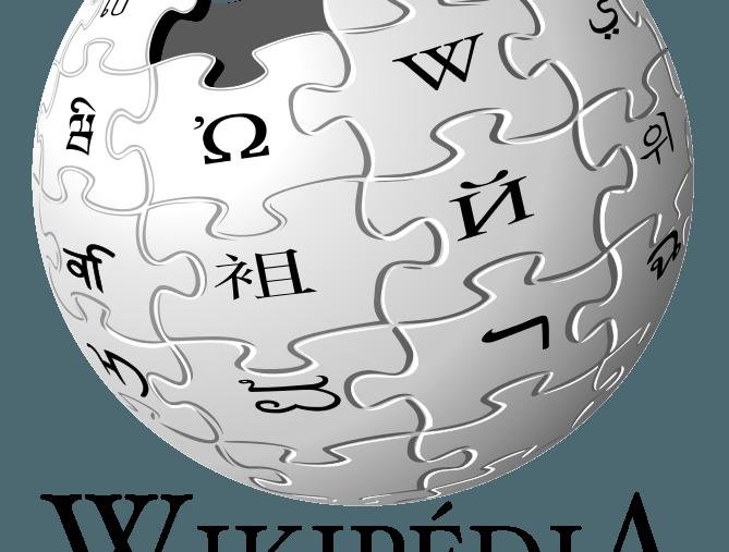 Wikipedia et le jeton BAT